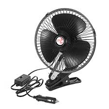 12 volt clip on fan compare price to clip on 12 volt fan tragerlaw biz