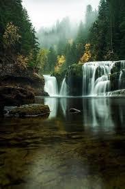 Washington waterfalls images 21 best waterfalls washington state images nature jpg