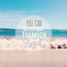 115 best Beach Quotes images on Pinterest
