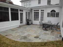 backyard tile ideas home outdoor decoration