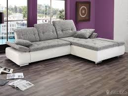 sofaã berwurf grau uncategorized ehrfürchtiges ebay sofa kaufen ebay sofa kaufen