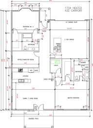 floor plans with dimensions master bathroom layouts master bathroom layout plans master