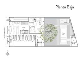 minot afb housing floor plans stunning building ground floor plan images flooring u0026 area rugs