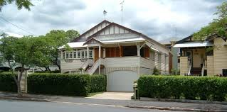 Home Designs And Prices Qld Brisbane Builders Main Layne Services