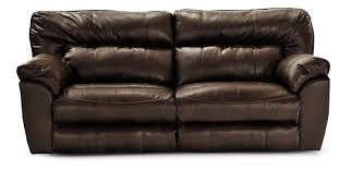 Slipcovers For Reclining Sofas by Living Room Furniture U2013 Sofas U0026 Couches U2013 Hom Furniture