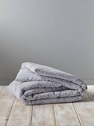 plaid canapé plaid canapé maison du monde boutis pour canapé hd wallpaper