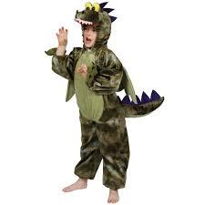puppy halloween costume for kids kids animal costumes zoo book week fancy dress child girls boys