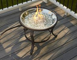 napa valley crystal fire pit table fresh crystal fire pit table amazon outdoor great room napa valley