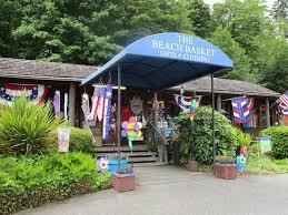 Beach Basket The Beach Basket Christmas Shop Gig Harbor Wa Top Tips Before