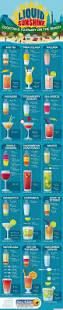 best 25 easy shots ideas on pinterest easy alcoholic drinks