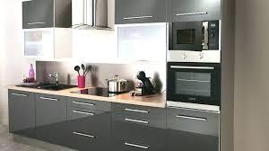 cuisine equipee darty cuisine equipee chez darty photos de design d intérieur et