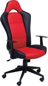 siege de bureau conforama impressionnant fauteuil gamer conforama de bureau racer chaise