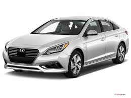2015 hyundai sonata hybrid mpg hyundai sonata hybrid prices reviews and pictures u s