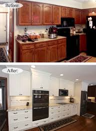 modern kitchens in lebanon expert kitchen u0026 bathroom remodelers in indy booher remodeling