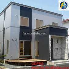 American Small House American Style Steel Villa House Design Buy American Style Steel