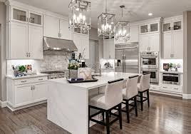 ready to assemble cabinets canada kitchen cabinets in factory prices shipped right