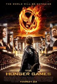 jack the giant killer movie poster poster wall the hunger games jack the giant killer and abraham