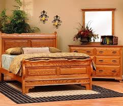 local bedroom furniture stores local furniture store pittsford mi kelly s furniture store