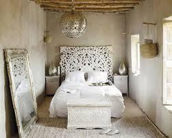 design selber machen schlafzimmer ideen für orientalisches schlafzimmer design und für
