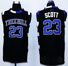 basketball black friday black friday jersey ravens basketball jersey one tree hill jersey
