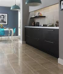 kitchen amusing stylish ikea kitchen design with white kitchen