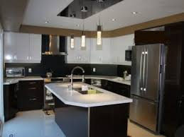 contemporary kitchen ideas 2014 2014 kitchen design ideas