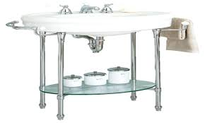 single sink console vanity apothecary sink console single sink console console basin apothecary