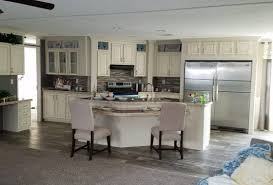 mobile home kitchen cabinet doors for sale roy s mobile homes ocala fl home wood cabinet