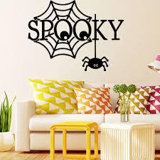 popularne batman stickers kupuj tanie batman stickers zestawy od halloween naklejki cienne salon spooky spooky kreatywny diy zegar cienny zegarek batman akrylowe ciany dekoracji domu