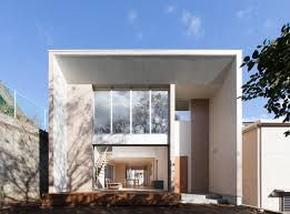 Japanese Small Home Design - collection minimalist japanese house photos the latest