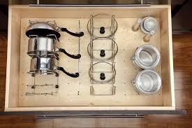 kitchen islands ebay 17 kitchen islands ebay cuisine 233 quip 233 e ilot 5ft x