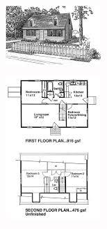 cape house floor plans 53 best cape cod house plans images on cape cod homes