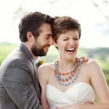 wedding planning schools 42 best high school sweethearts images on high school