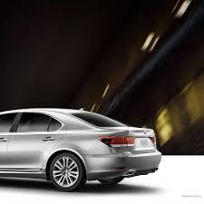 lexus ls 460 length 2017 lexus ls luxury sedan specifications lexus com