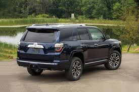 toyota awd new toyota 4runner in asheboro nc 27717