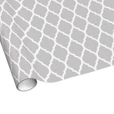 gray wrapping paper gray wrapping paper zazzle gray wrapping paper zazzle amazoncom