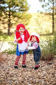 Diy Halloween Costumes Kids Idea 25 Sibling Costume Ideas Sibling Halloween