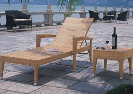 Outdoor Patio Furniture Vancouver Commercial Seating Hospitality Outdoor Patio Furniture Hotel