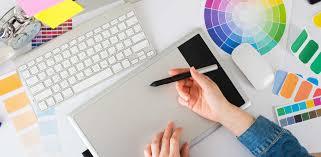 common design styles used in album artwork webdesigner depot