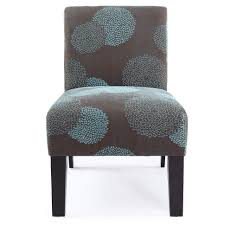 Target Living Room Chairs Chairs Oversized Living Room Chair Accent Chairs Under Wayfair