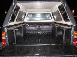 97 toyota 4runner parts tacoma 4runner parts compatibility toyota 4runner forum