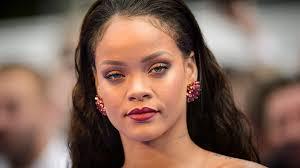 hair styles foe 60yearolddlim womem rihanna s expensive hair care rihanna s expensive hair care