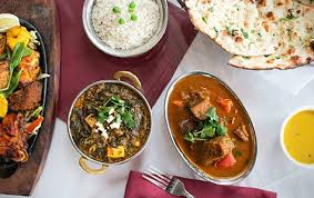 annapurna indian cuisine annapurna in oakland is a go to spot for everyday