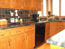 slate kitchen backsplash slate tile backsplashes slate tile kitchen contemporary with none