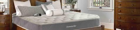 Sleep Number Bed Pump Price Compare To Sleep Number