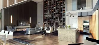 Modern Dining Table 2014 21 Relaxing Living Rooms With Gorgeous Modern Sofas