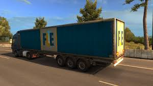 volvo trucks wiki image fle trailer png truck simulator wiki fandom powered by