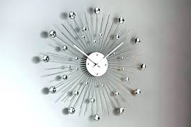 pendule de cuisine moderne pendule de cuisine design horloge murale cuisine design horloge pour