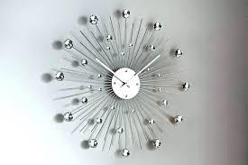 horloges murales cuisine pendule de cuisine design horloge murale cuisine design horloge pour