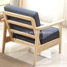 simple sofa design pictures wooden sofa design toberane me